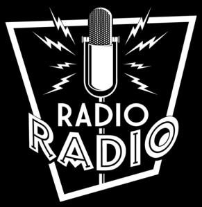 radio_radio_logo.gif