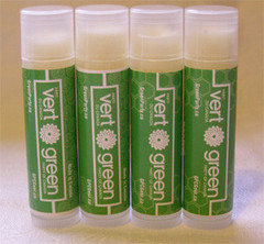 Lip_Balm_600d0cd0-bbbd-410d-9b43-45bf773f05fb_medium
