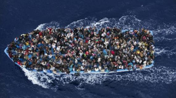 an-overcrowded-boat-filled-with-refugees-ap_1