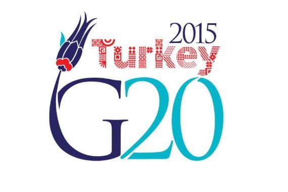 g20-türkiye