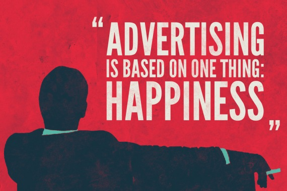 advertising-choosing