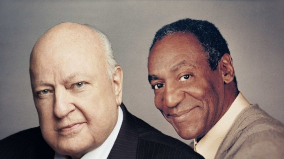 roger-ailes_and_bill_cosby