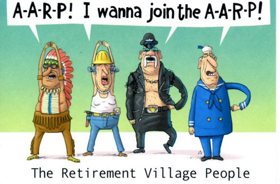 funny-aarp-cartoon-poster