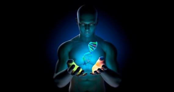 dna-genes-1